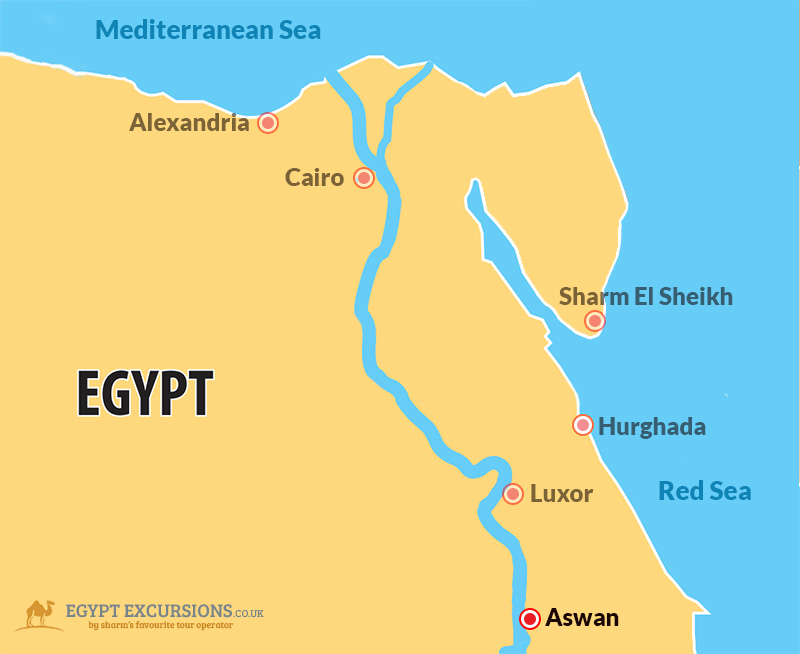Image result for Egypt Aswan