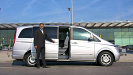 Private Airport Transfers in Hurghada